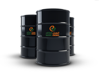 Barrel Energy – Barrel Energy